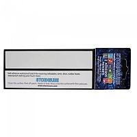 [해외]STORMSURE Tuff Tape Strip 150 mm 2 pcs