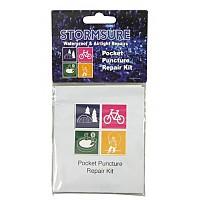 [해외]STORMSURE Kit Repair Pocket Puncture