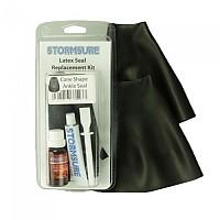 [해외]STORMSURE Latex Seal Replacement Kit