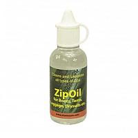 [해외]STORMSURE Zip Protector Oil Bottle 30ml