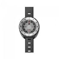 [해외]순토 SK 8 Compass Wrist Southern