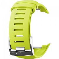 [해외]순토 D4i Silicone Strap Lime