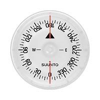 [해외]순토 SK8 Capsule