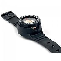 [해외]TECNOMAR 600 Compass