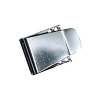[해외]TECNOMAR Inox Buckle for Belt
