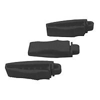 [해외]TECNOMAR Weight Holder 3 Pcs Black