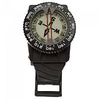 [해외]TECNOMAR Compass Black