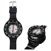 [해외]TECNOMAR TMI Wristband