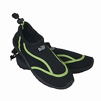[해외]TUSA SPORT Water Shoe Black