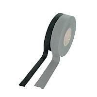 [해외]Typhoon 25 mm Neoprene Black Tape 1 m