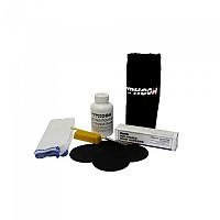 [해외]TYPHOON Dry Suit Kit Repair