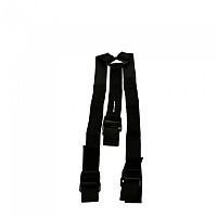 [해외]TYPHOON Dry Suit Suspender