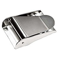 [해외]XDEEP Stainless Steel Buckle