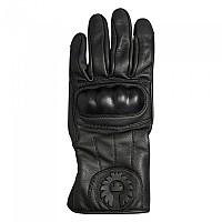 [해외]벨스타프 Sprite Leather 9137012590 Black