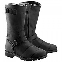 [해외]벨스타프 엔듀라nce Leather 9137012597 Black