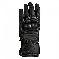 [해외]벨스타프 Hesketh Leather 9137012591 Black