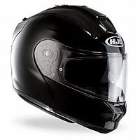[해외]HJC RPHA Max Evo 91306075 Flat Black