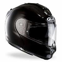 [해외]HJC RPHA Max Evo 91306070 Metal Black