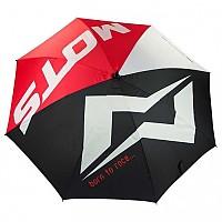 [해외]MOTS Umbrella Black / Red / White