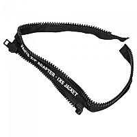 [해외]POLO Connection Zipper Polo Pants/IXS Jacket Black