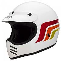 [해외]프리미어  MX LC 8 White