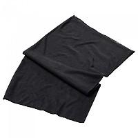 [해외]ROAD Textile Multi Function Cloth 1 0 Black