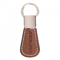 [해외]SEGURA Key Chain Segura Brown