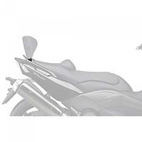[해외]샤드 Top Master Backrest Yamaha TMax 530