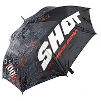 [해외]SHOT Umbrella Black