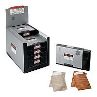 [해외]스피디 Leather Care Maintenance Kit