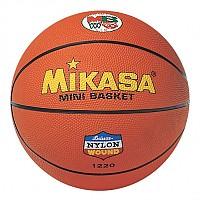 [해외]미카사 1220 3136301835 Orange