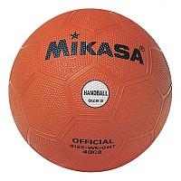 [해외]미카사 4009 3136301840 Orange