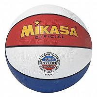 [해외]미카사 1110-C 3136301843 Tricolor