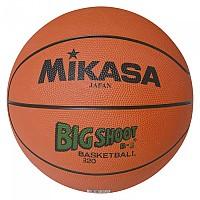 [해외]미카사 B-3 3136301850 Orange