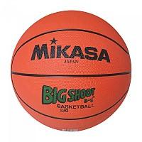 [해외]미카사 B-5 3136301851 Orange