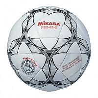 [해외]미카사 FSC-62 S 3136301865 White / Black