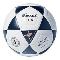 [해외]미카사 FT-5 3136301869 White / Black