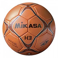 [해외]미카사 H-3 3136301874 Orange