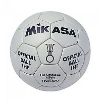 [해외]미카사 HWL-470 3136301875 White