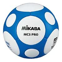 [해외]미카사 MC5 PRO 3136301878 White / Blue