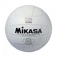 [해외]미카사 VL200 3136301910 White