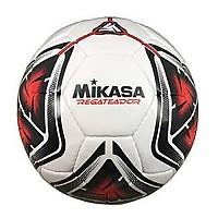 [해외]미카사 Regateador R 3136631523 White / Black / Red