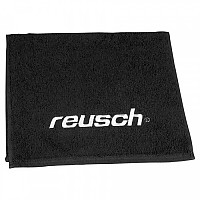 [해외]로이쉬 Goalkeeper Towel Match Black