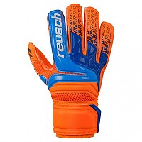 [해외]로이쉬 Prisma S1 Junior 3136734114 Shocking Orange / Blue