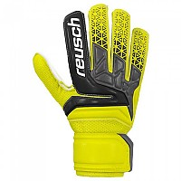 [해외]로이쉬 Prisma SD Easy Fit Junior 3136734117 Safety Yellow / Black