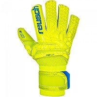 [해외]로이쉬 Fit Control Pro G3 3137059779 Yellow