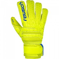 [해외]로이쉬 Fit Control S1 Evolution Junior 3137059781 Yellow