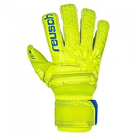 [해외]로이쉬 Fit Control S1 Evolution 3137141363 Yellow Fluo / Blue
