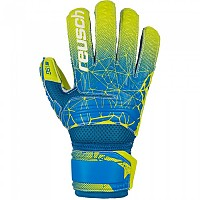 [해외]로이쉬 Fit Control Sg Extra Finger Support 3137216747 Blue