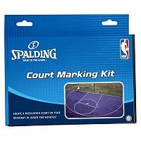 [해외]SPALDING Marking Kit